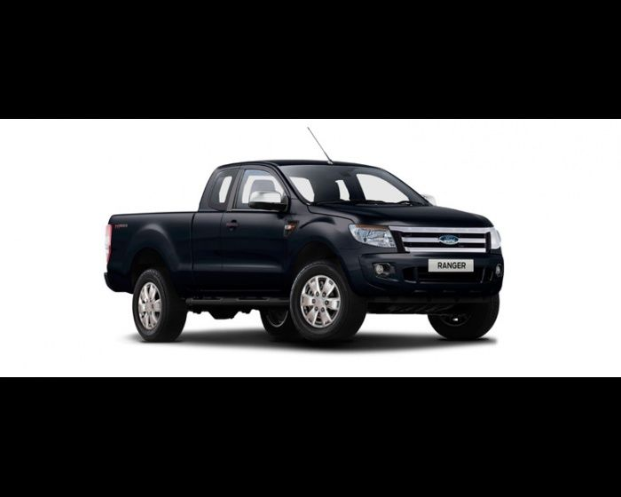 2014 FORD RANGER SUPERCAB NEW FOR SALE, http://www.motomid.co.za/ford-ranger-supercab-new-middelburg-mpm_vid_2173579.html