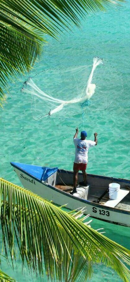 -Barbados..