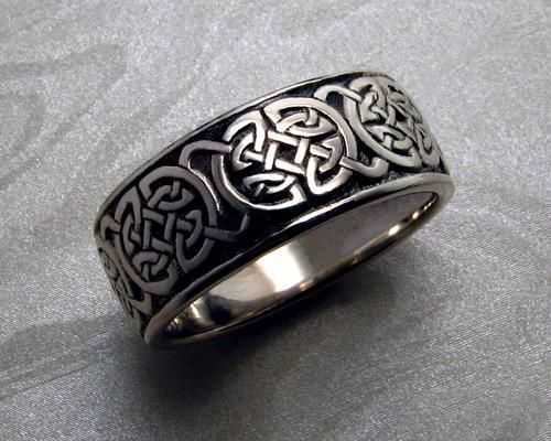 Beautiful Custom Made Engagement Rings Toronto