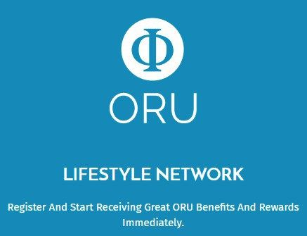 Join the Airdrop and get 300 free $ORU #FreeCrypto #Airdrop #CryptoAirdrop #CryptoBounty #FreeAltcoins #AltcoinAirdrop #TokenAirdrop #FreeTokens