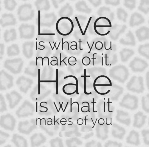 Quotes About Love Relationships: Best 25+ Quotes About Jealousy Ideas On Pinterest