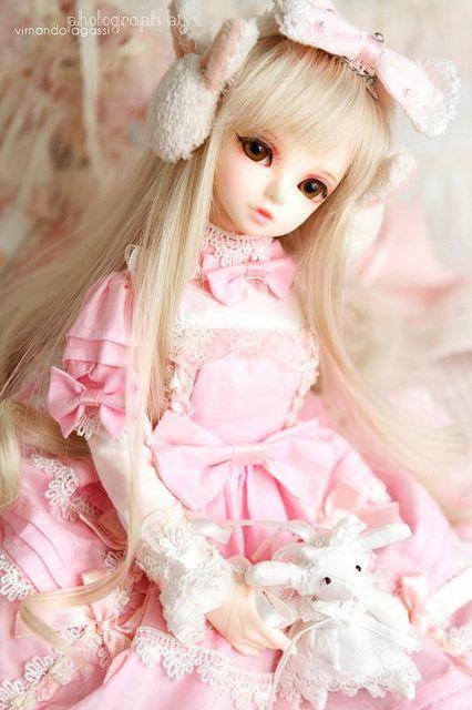 :D Aiko | Flickr – 相片分享!