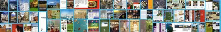 PUBLICACIONES TRADUCIDAS POR CANTÁBRICO TRADUCCIONES. Agencia de traducciones fundada en el año 2000. 43 lenguas de trabajo.     +34942821818/+34619332930  info@cantabricotraducciones.com                                www.cantabricotraducciones.com                   GOOGLE+: https://plus.google.com/118303837001047431172                            FACEBOOK: es-es.facebook.com/cantabrico.traducciones                                                                       LINKEDIN…