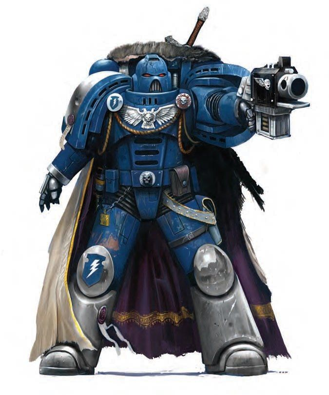 General Warhammer 40k Space Marines: 625 Best Warhammer 40K Images On Pinterest