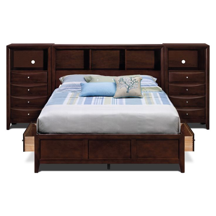 clarion bedroom furniture google search - Pier Wall Bedroom Furniture
