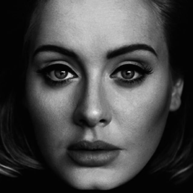 #adele #album #albumcover #cdcover #song #celebrity #black #white #blue #sad #quotes #colour #aesthetic #theme #words #poem #love #photography #society #stay #no #leave #sky #neon #friends #lost #lover #aesthetics http://tipsrazzi.com/ipost/1511892250697732298/?code=BT7Uf3dgRDK