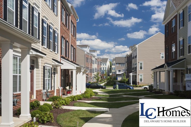 Looking for homes for sale, Lewes, Delaware? LC Homes brings you the best and recently built houses located near bay area. Every home has maintained that personal attention to detail, comfort and value. For more visit us at. http://www.lchomesde.com/