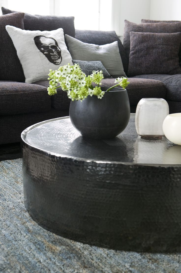 African Drum Coffee Table 156 Best Images About Tables On Pinterest Console Tables