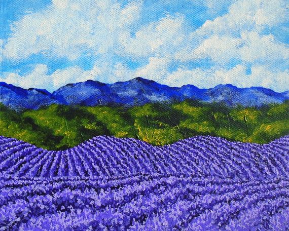 Step It Up with Lavender https://www.etsy.com/listing/215617131/lavender-in-provence-original-digital   This year, I've donated my artwork on behalf Beth Holmes and her family.   Join us on  Saturday November 19  for our annual  Step It Up! Cure Pancreatic Cancer Indoor 5K and Family Fun Day!  Rochester Institute of Technology (RIT) Gordon Field House and Activities Center 1 Lomb Memorial Drive Rochester, NY 14623  REGISTER TODAY!  No One Fights Pancreatic Cancer Alone!