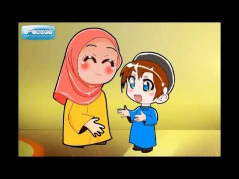 Benim Televizyonum Esma'ül Hüsna 9 kasım 2015 - YouTube