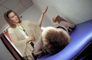 Rückführung Hypnose Erfahrungen - http://www.ihvv.de/rueckfuehrung-und-hypnose-erfahrungen/