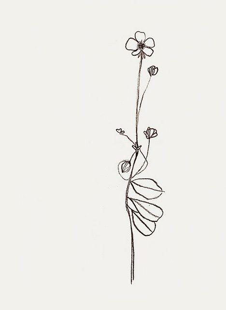 'buttercup' by bernadette pascua