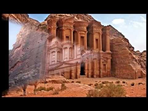 Bomba de cu?a Petra para mujer, Stone / Stretch, 9 2W US