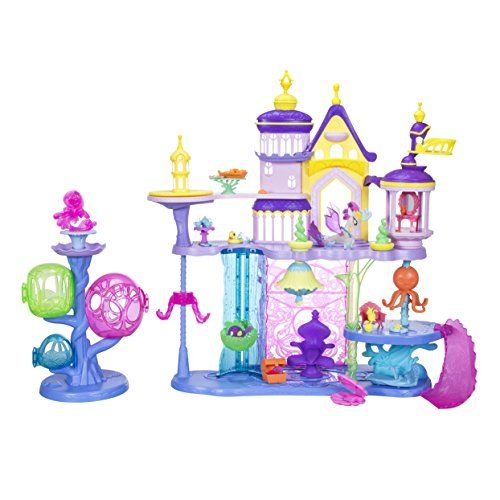 (THIS IS THE BIG PLAYSET FOR THE YEAR, LOOK FOR SALES)  My Little Pony: The Movie Canterlot & Seaquestria Castle ... https://www.amazon.com/dp/B01MSADE9M/ref=cm_sw_r_pi_dp_x_zOXUzbMC4C585