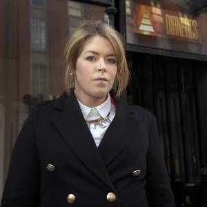 Inside the bizarre world of Scientology :: the Sunday Independent takes you inside the strange and secretive world of the Irish Church of Scientology. By Emma Jane Hade.