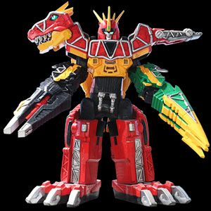 I searched for power rangers dino supercharge para-raptor megazord images on Bing and found this from http://rangercentral.com/database/2015_dinocharge/prdc-zd-dinocharge.htm