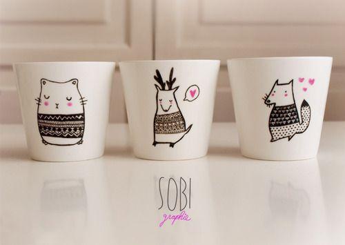 Sobi ♥