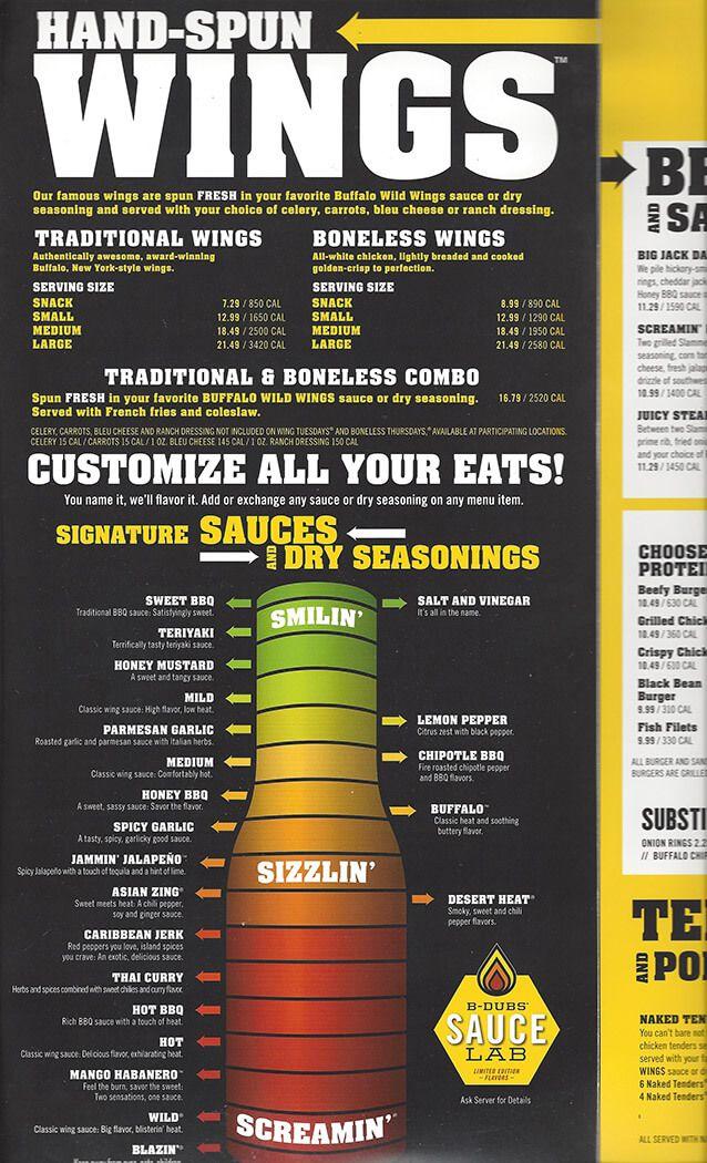 canada food guide 2019 pdf