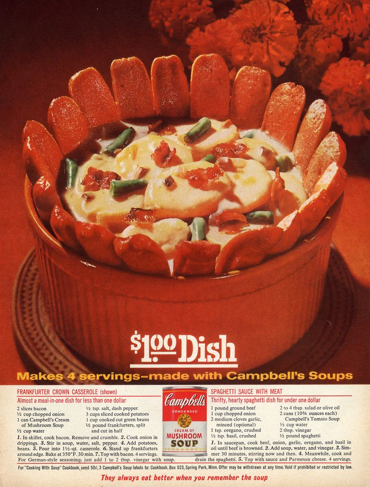how to cook a frankfurter