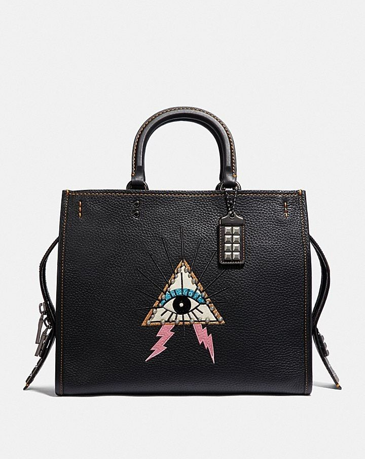 7f6074662d Pin by Dwight J. Chaparro on Bags in 2019 | Pinterest | Bags