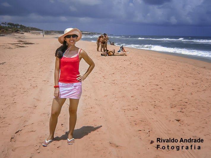 moments10: Barra do Cunhau - RN