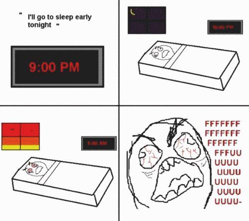 Sad Boy Alone Quotes: 17 Best Ideas About Sleep Meme On Pinterest