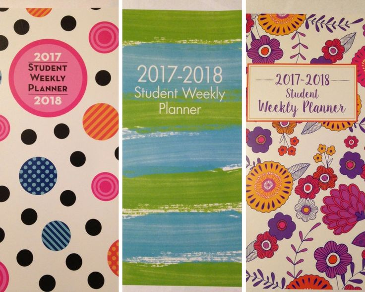 #Weekly #monthly #student #planner #Discbound #Punched #Refill #Notebook #Pages #covers 60 sheet/120 page Martha Stewart #TUL #Staples #Arc #Levenger #Circa #HappyPlanner #MAMBI by MamaSellsStuff on Etsy