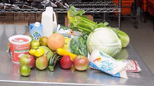 #fasting #primal Nutrition: A pillar of health  KUSA - 9NEWS and 9Health Fair want everyone to have the healthiest life possible. So now, 9NEWS presents a wellness resource that focuses on the five pillars of health: Nutrition, Sleep, Exercise, Mental Health and Prevention. Find more information on... http://www.9news.com/news/health/healthfair/nutrition-a-pillar-of-health/129400351