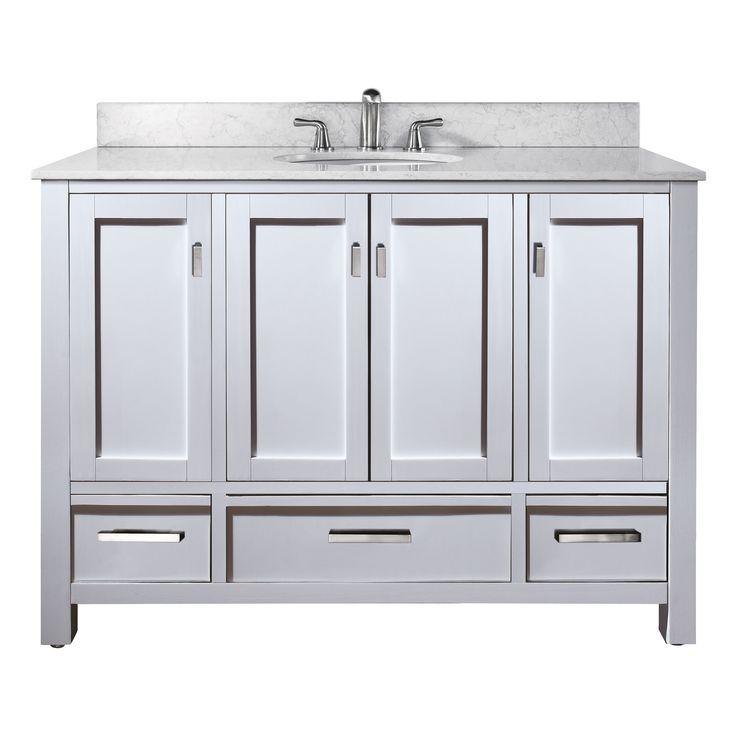 Bathroom Vanities Greenville Sc 42 best vanities images on pinterest | bathroom ideas, bathroom