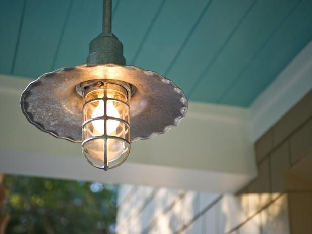 Best 25 Rustic Light Fixtures Ideas On Pinterest: Best 25+ Vintage Light Fixtures Ideas On Pinterest