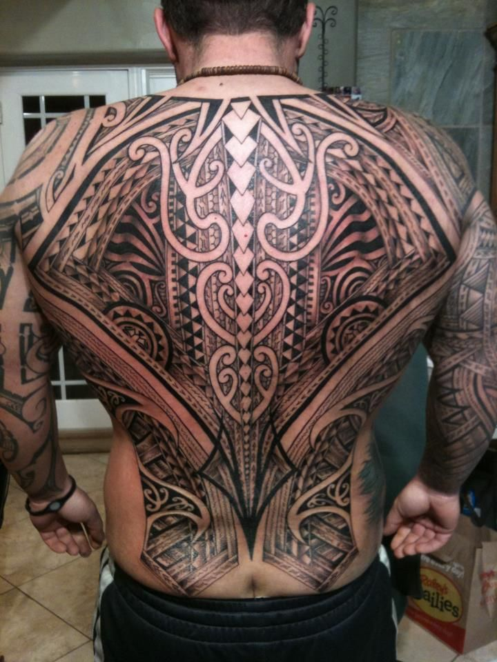 17 Best Images About Poynesian Tattoos On Pinterest