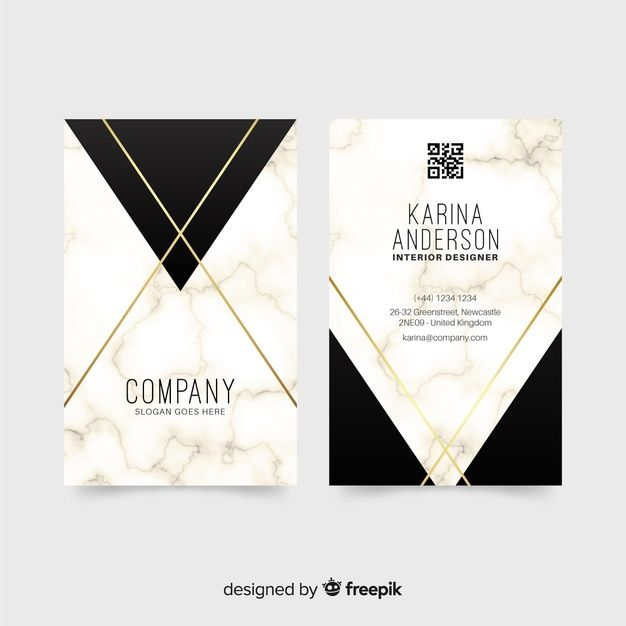 Download Business Card For Free Graphic Design Business Card Design Business Card Ideas Business Cards Layout