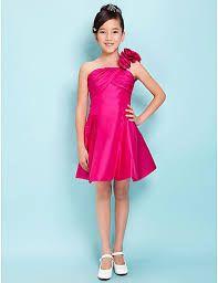 Resultado de imagen para vestidos de graduacion de noche para niñas de 12 o 11