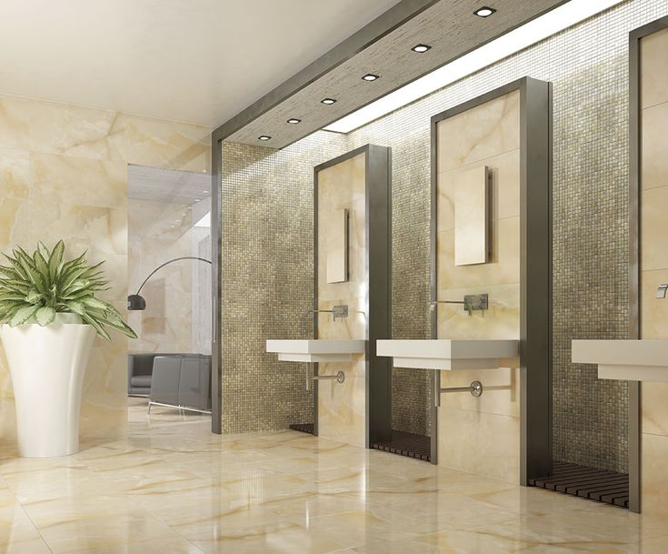 ARCANA Tiles | Wish-R Gold | Marble | Coverings