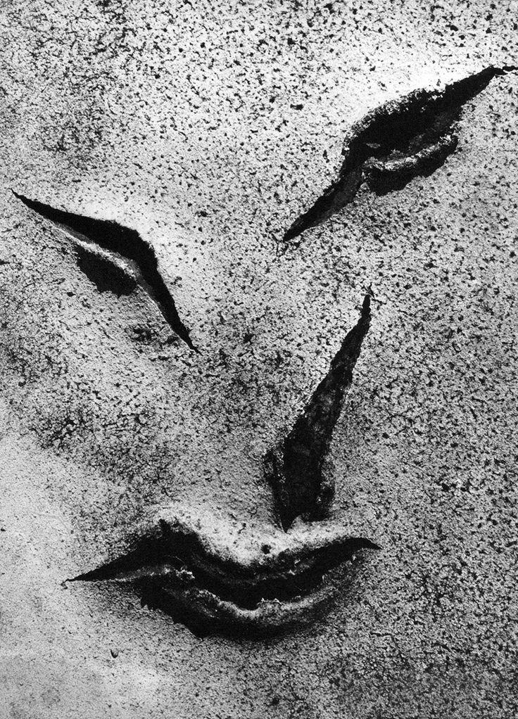 Lucien Clergue 1965-1975 - L'Oeil de la Photographie