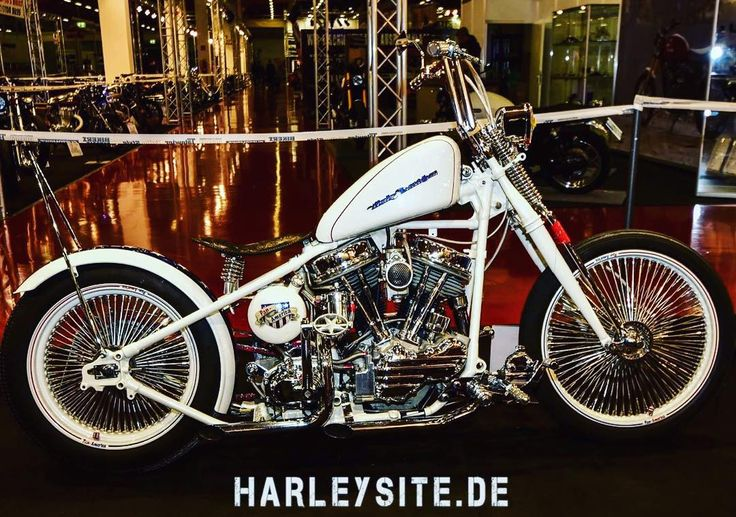 Custombike Show Bad Salzuflen Germany #custom #custombike #harley #harleysite #harleydavidson #badsalzuflen #cbs #dyna #showbike #110cui  #screamineagle #chopper