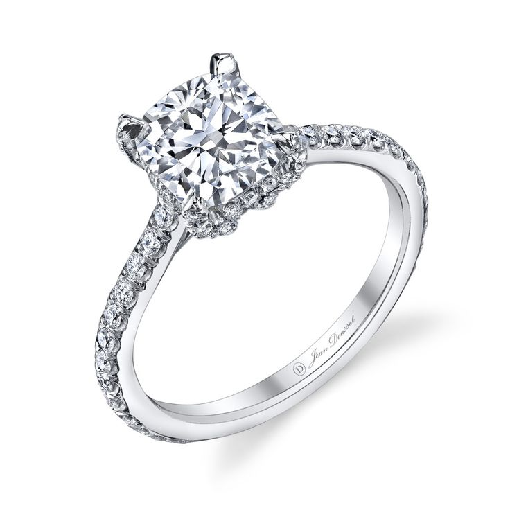 1000+ Ideas About Cartier Engagement Rings On Pinterest