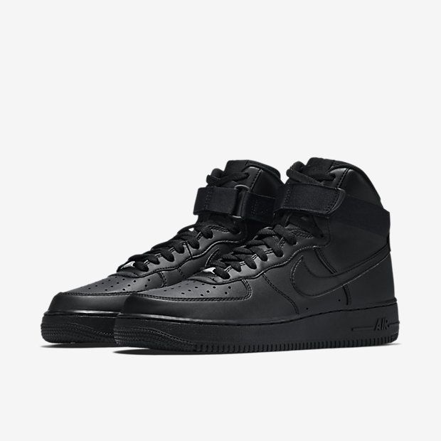 women s nike air force one 07 highlander blower