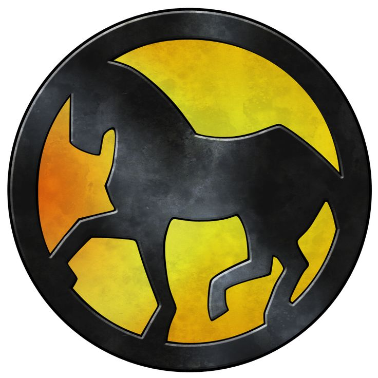 31 best images about battletech on pinterest logos the