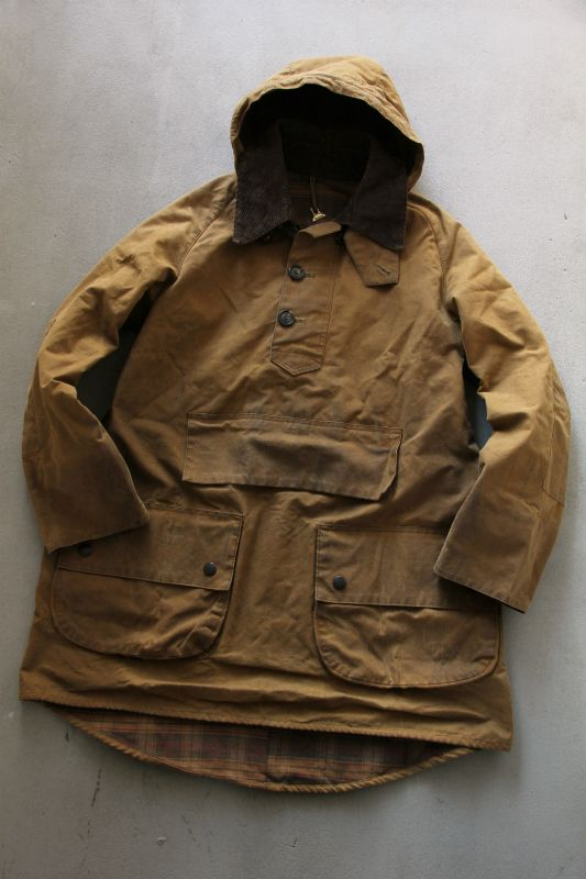 1000 Images About Barbour Wax Jackets International Nato