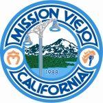 Mission Viejo, California