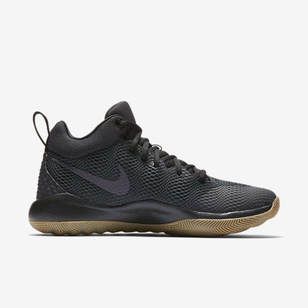 Nike Zoom Rev Women's Basketball Shoe
