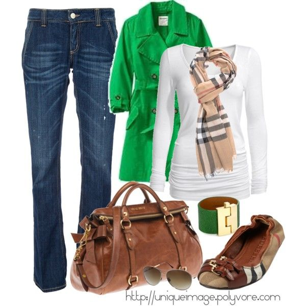 Burberry Accessories, Love the shoes