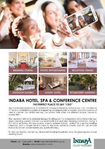 final-magazine-new-indaba-hotel-ad