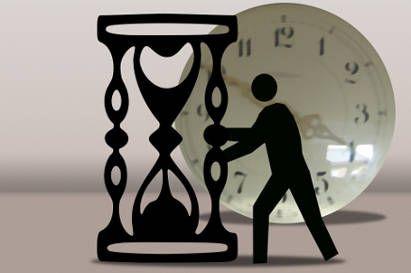 Efektywne zarządzanie czasem pracy w Twoim zasięgu http://opinierum.pl/efektywne-zarzadzanie-czasem-pracy/
