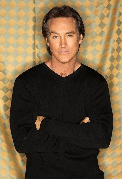 Drake Hogestyn as John Black on Days of our Lives pic - Days of Our Lives picture #45 of 84
