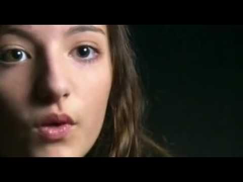 Paranormal Witness S03E01 The Long Island Terror - YouTube