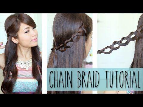 25 best Braided Headband Hairstyles ideas on Pinterest  Hair
