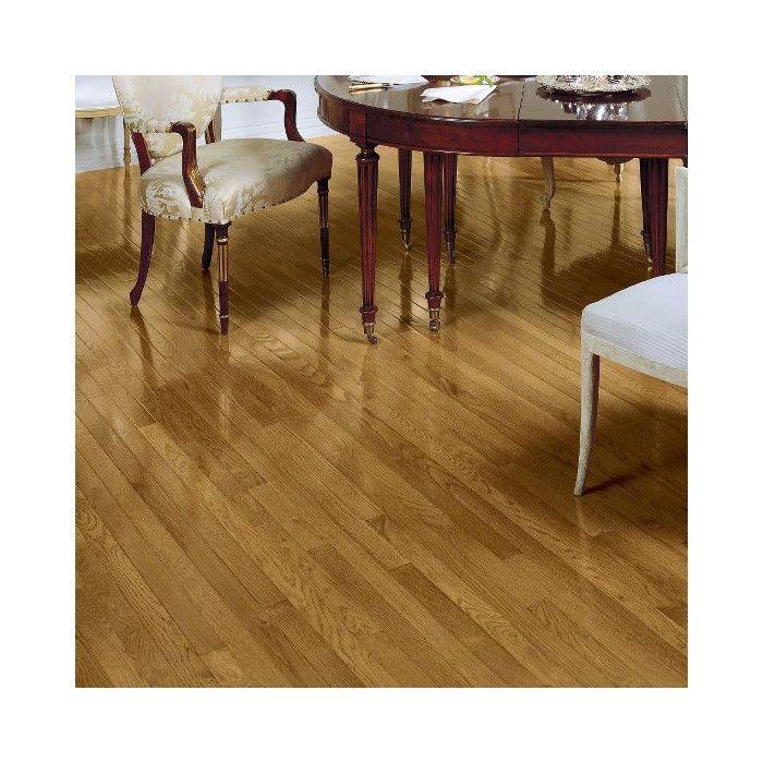 25 Best Ideas About White Oak Floors On Pinterest: 25+ Best Ideas About White Oak Hardwood Flooring On Pinterest