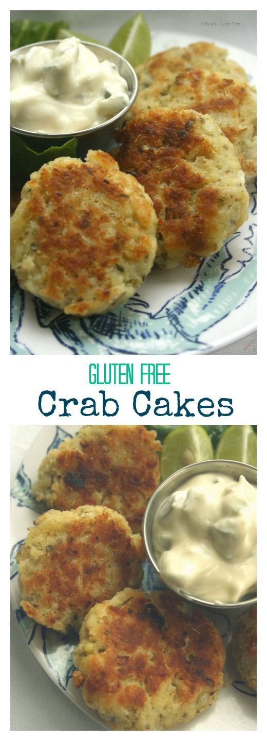 1000+ ideas about Zucchini Crab Cakes on Pinterest | Crab ...